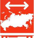 Icon Intermodal Russia